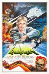 Laserblast_(1978)