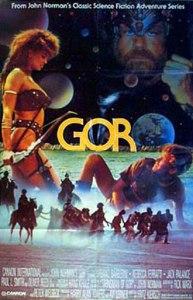Gor_(1987)