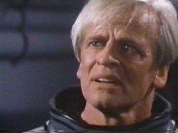 Titan Find (1985)