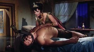 Hercules Conquers Atlantis/Ercole alla conquista di Atlantide/Hercules and the Captive Women (1961)